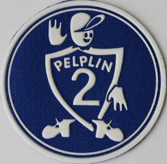 Logo SP2 Pelplin