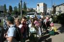 Wycieczkoludki - Gdynia Orłowo