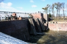 Kurs terenowy - Powiśle