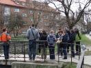 XXXIX OMTTK etap wojewódzki Gdańsk 2011